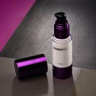 Отзывы Увлажняющий праймер под макияж Гармония Manly Pro БТ03 35мл