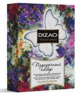 Отзывы Набор Dizao Natural Cosmetic 14масок+ВВ-крем