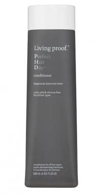 Кондиционер для комплексного ухода Living Proof Perfect Hair Day (PhD) Conditioner 236мл: фото