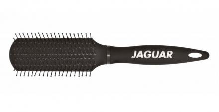 Щетка для стайлинга Jaguar S-serie S2 9-рядная: фото
