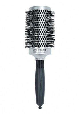Термобрашинг с алюминиевой втулкой Hairway Pro Thermal 53 мм: фото