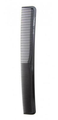 Расческа комбинированная Hairway Excellence 195 мм: фото