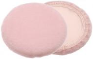 Пуховка EUROSTIL розовая: фото