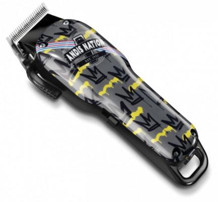 Машинка для стрижки волос Andis usPRO Fade Li Nation Clipper LCL: фото